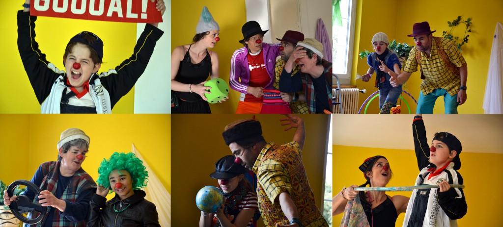 img_clown_parents_enfant